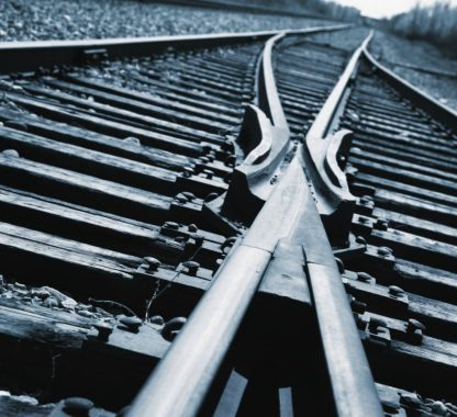 CIVIL Design 11 – Soluzione Rail Control