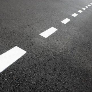 pavimentazioni1