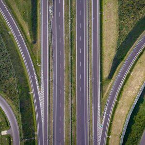 CIVIL Design 11.0 – Progettazione stradale