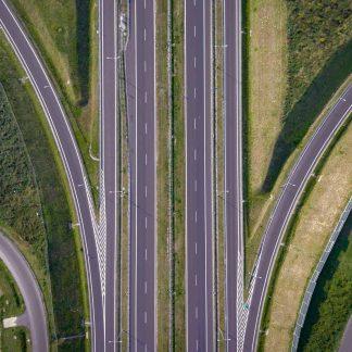 CIVIL Design: applicativo Autodesk e BricsCAD per la progettazione e contabilizzazione di opere civili sul territorio. Topografia, catasto, strade, ferrovie, acquedotti, bacini idrografici, cave, CIVIL Design , discariche, fognature, nuvole punti, opere civili, profili, progettazione ferroviaria, progettazione stradale, rail control, segnali stradali, sezioni contabili, tunnel
